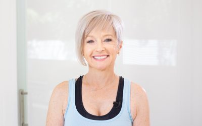 How I Reversed My Osteoporosis