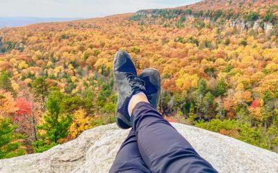 CHOOSING MINIMAL FOOTWEAR (30+ OPTIONS)